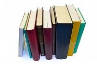 books_sm