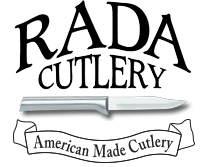 cutlery_logo